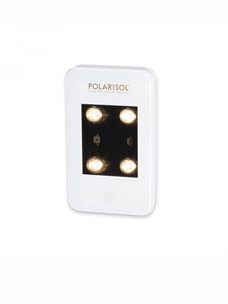 POLARISOL Medical Mobilo