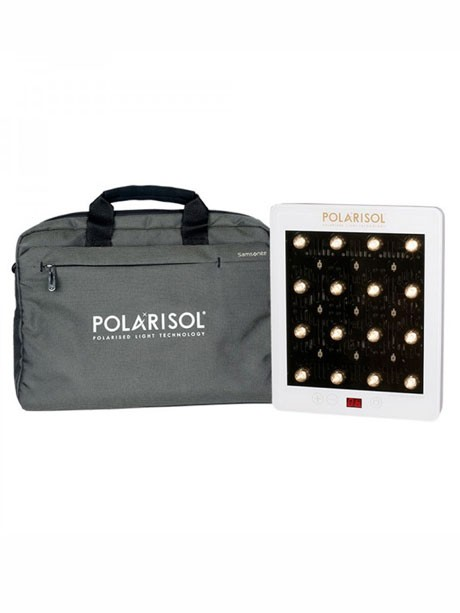POLARISOL MEDICAL PRO